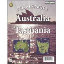 Australia & Tasmania: Age of Steam