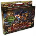 Goblins Burn! Class Deck: Pathfinder Adventure Card Game