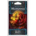 Blood Money: Android Netrunner