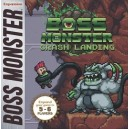 Crash Landing: Boss Monster ENG