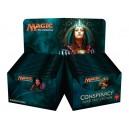 Magic: The Gathering - Conspiracy: Take the Crown (36 Boosters Box)