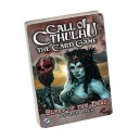 Sleep of the Dead Asylum: The Call of Cthulhu LCG