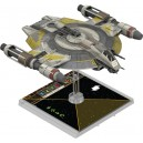 Shadow Caster: Star Wars X-Wing Pack di espansione ITA