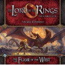 The Flame of the West: The Lord of the Rings LCG