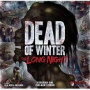 The Long Night: Dead of Winter