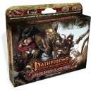 Gunslinger Class Deck: Pathfinder Adventure Card Game