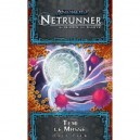 Temi le Masse: Android Netrunner