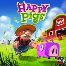Happy Pigs ITA