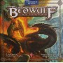 beowulf : the legend