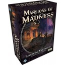 Recurring Nightmares Figure and Tile Collection: Mansions of Madness 2nd Edition
