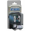 Special Forces TIE: Star Wars X-Wing Expansion Pack
