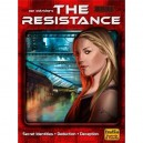 The Resistance DEU/ENG