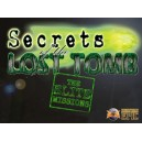 The Elite Missions: Secrets of the Lost Tomb