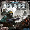 Trederra Deluxe Otherworld Exp.: Shadows of Brimstone