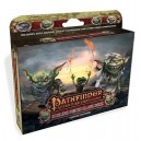 Goblins Fight! Class Deck: Pathfinder Adventure Card Game