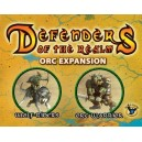 Orc: Defenders of the Realm