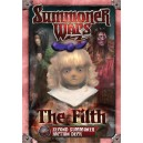 Summoner Wars: The Filth Second Summoner