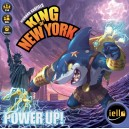 |Power Up!: King of New York ENG