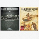 BUNDLE Last Blitzkrieg + The Battle for France