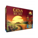 Big Box: Catan