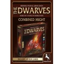 Combined Might: The Dwarves