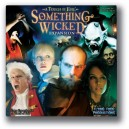 A touch of evil :something wicked expansion