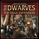 The Saga Expansion: The Dwarves
