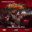 The Others ITA