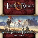 Sands of Harad: The Lord of the Rings LCG