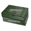 Warfighter WWII: Ammo Box