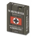 Warfighter WWII: Expansion 1 Germany!