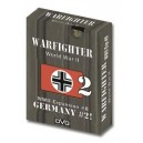 Warfighter WWII: Expansion 2 Germany!