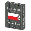 Warfighter WWII: Expansion 2 Poland!
