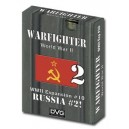 Warfighter WWII: Expansion 2 Russia!