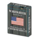 Warfighter WWII: Expansion 2 United States!