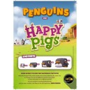 Penguins: Happy Pigs FRA