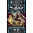 Martial Law: Android Netrunner