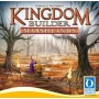 Marshlands: Kingdom Builder