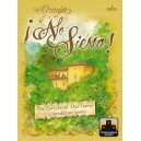La Granja: The Dice Game - No Siesta! ENG