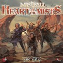 Heart of the Mists: Mistfall