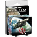 Rebel Fighter Squadrons II- Star Wars: Armada