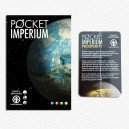 BUNDLE Pocket Imperium + Prosperity