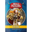 Cleric Character Pack: Hero Realms