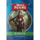 Ranger Character Pack: Hero Realms