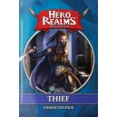 Thief Character Pack: Hero Realms