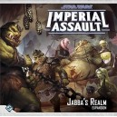 Jabba's Realm: Imperial Assault