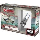 U-Wing: Star Wars X-Wing Expansion Pack