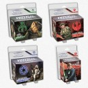 BUNDLE Imperial Assault