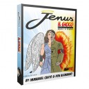 Angeli e Demoni: Jenus