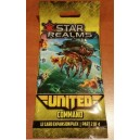 Command United Pack: Star Realms